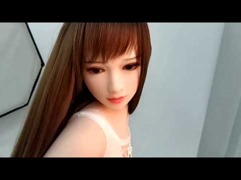 Realistic Fat Sex Doll from YouTube · Duration:  27 seconds