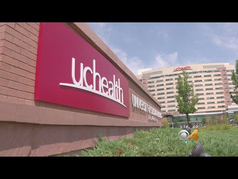 2 Colorado Hospitals Ranked Among Best In Country