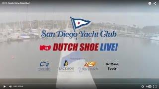 2015 Dutch Shoe Marathon