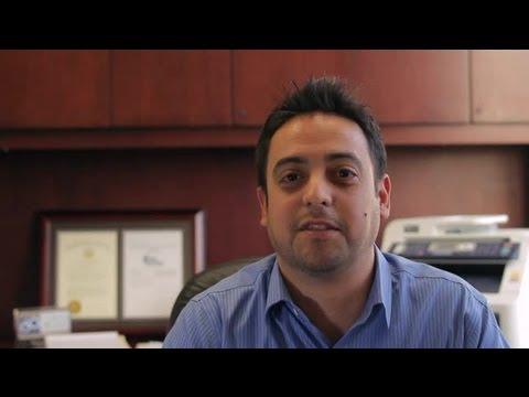 Car Insurance Requirements : Car Insurance FAQs