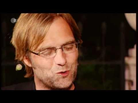 Glückwunsch zur Fußball Meisterschaft 2011 Borussia Dortmund