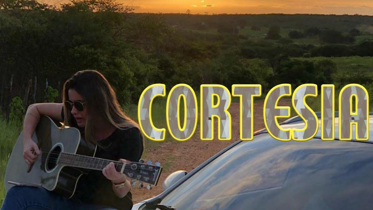 CONDE DO FORRÓ - CORTESIA (MÚSICA NOVA) (DOWNLOAD DO CD COMPLETO + VIDEO)
