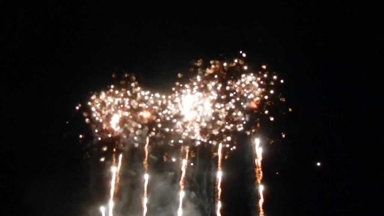 Saratoga raceway and casino fireworks planet moolah slot machine free
