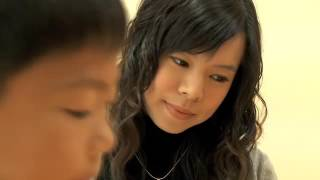 Corporate Video_Dyslexia Association of Singapore_HD