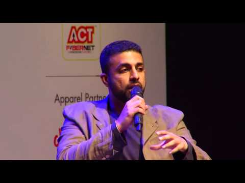 Fighting words: Stories about war - Raghu Karnad, Shiv Kunal Verma with Sashi Kumar