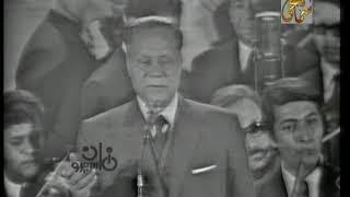 لاجل النبي ـ الشيخ محمد الكحلاوي