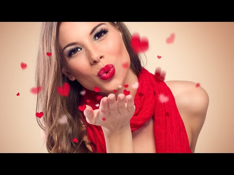Traits Of Women That Men Routinely Fall In Love With!