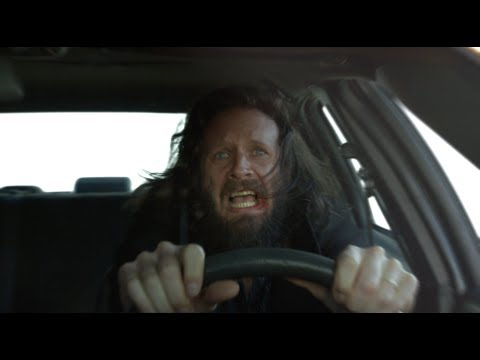 "Father John Misty - ""Mr. Tillman"" [Official Music Video]"