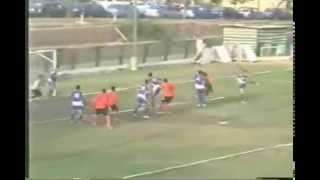 Popular Ismaily SC & Soccer videos