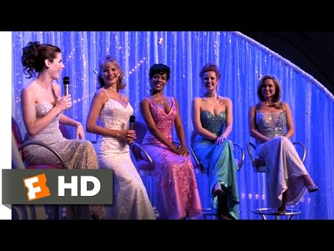 Miss Congeniality 4/5 Movie   Brief Shining Moment 2000 HD