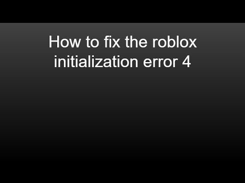 roblox hata tagged videos on VideoHolder