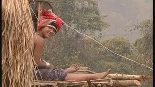 Culture in Change - Akha People of Northern Laos