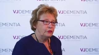Diagnosing earlier in Alzheimer's disease