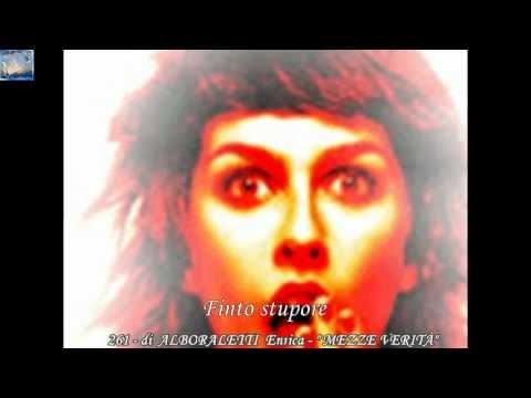 261 – di ALBORALETTI Enrica – MEZZE VERITÀ.wmv