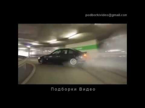 Короткие ролики Прикольные и смешные видеоролики!!