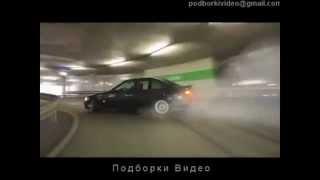 Короткие ролики Прикольные и смешные видеоролики!!(, 2014-08-10T15:35:06.000Z)