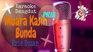 Download Lagu Muara Kasih Bunda Versi Cowok Mp3 Video Gratis