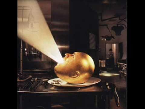 The Mars Volta - Cicatriz ESP (Complete)