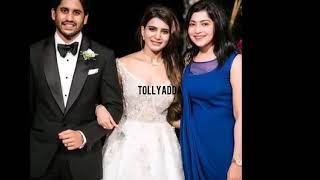 Video Samantha Sister At Wedding Photos / tollyadda download MP3, 3GP, MP4, WEBM, AVI, FLV Agustus 2018