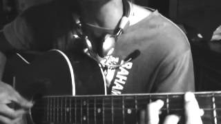 Khúc Yêu Thương- Guitar Nhật Trình