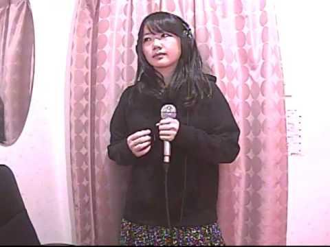 藤田麻衣子 ねぇ