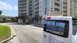 Best Locksmith Company Miami Beach FL - Top Locks and Locksmiths Services