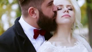 Свадьба Воронеж