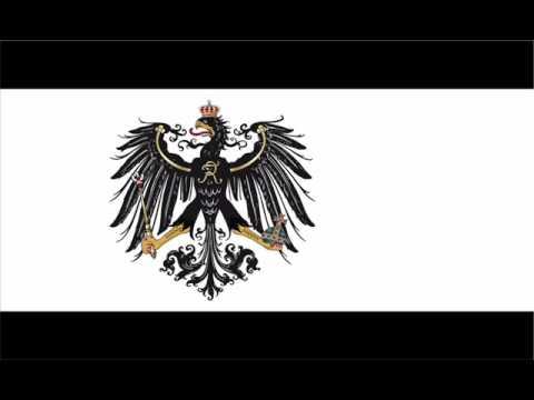 Johann Gottfried Piefke  Königgrätzer Marsch High Quality