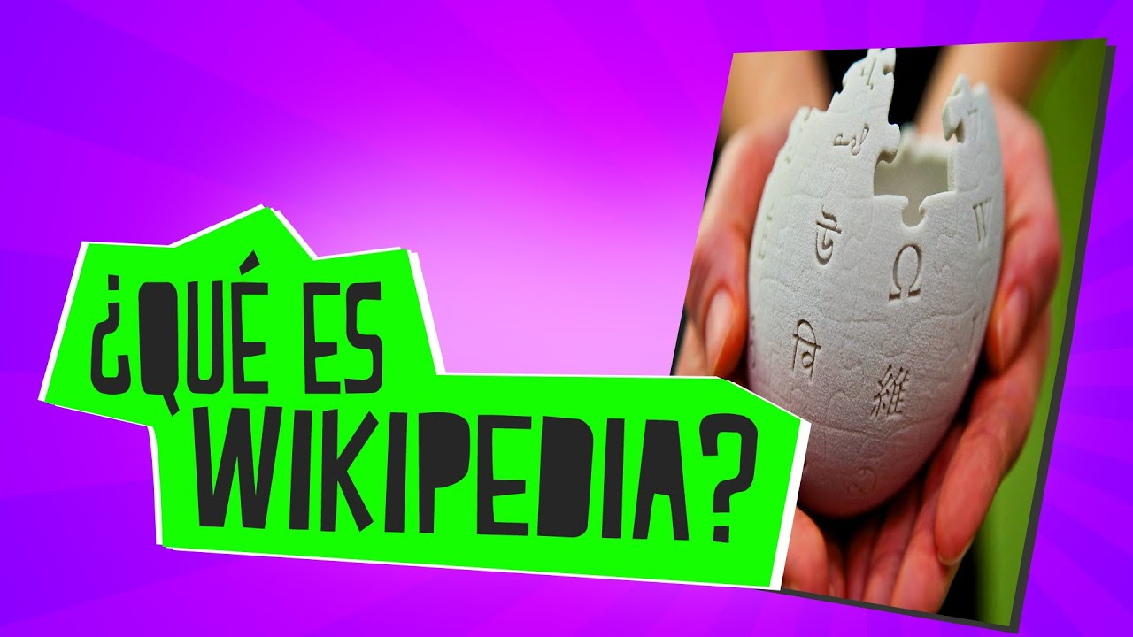 libro juego wikipedia la enciclopedia libre libro ... - photo#28