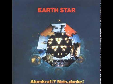 Earthstar - Sonntagsspaziergang