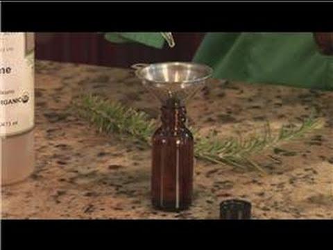 aromatherapy-:-aromatherapy-for-sagging-skin