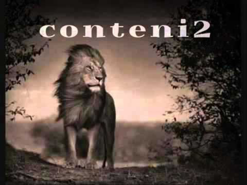 el guajiro ajmz, conteni2,,voyz records rap 2015