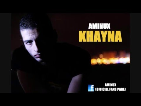 khayna mp3 gratuit