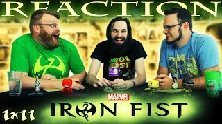 iron-fist-1x11-reaction-lead-horse-back-to-stable
