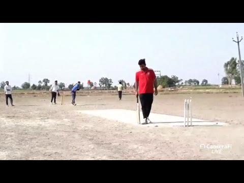 🔴Live🔴Dhandial Sangrur Cup kudani(Amrit Nawagao) Vs Jharron(Makhan Sangrur)