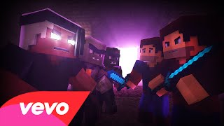 """ColdPlay 