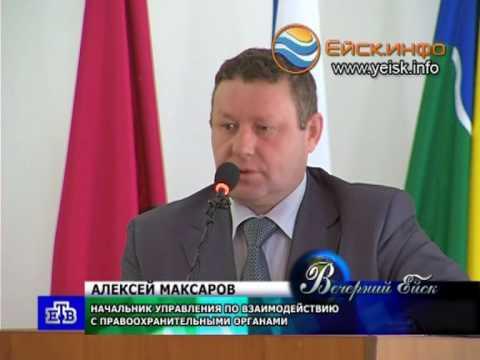 Вице-губернатор Г. Золина поставила нам неуд