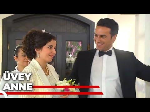 Kanal 7 TV Filmi - Üvey Anne