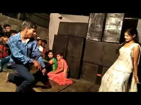 Bandook Chalegi Teri Bandook Chalegi Full Hd 720p (Haryanvi Video Dance Song) - By M SERIES