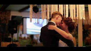 Свадебное видео Коломна(vk.com/maksimfomin - darenavideo@yandex.ru - 8 985 813 73 24., 2016-03-26T20:58:45.000Z)