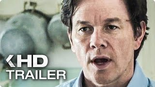 ALL THE MONEY IN THE WORLD Trailer (2017)