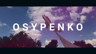 American in Ukrainian Countryside YouTube Series!