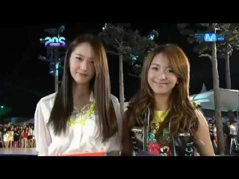 20120628 M20C - Luna & Krystal MC (CUT)