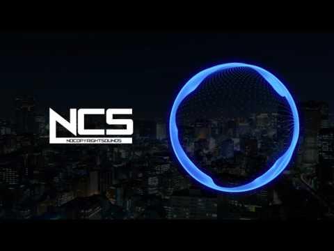 Disfigure - Blank VIP (feat. Tara Louise) [NCS Release] letöltés