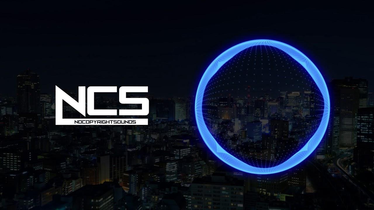 Download Disfigure - Blank VIP (feat. Tara Louise) [NCS Release]