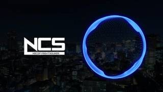 NCS: Music Without Limitations NCS Spotify: http://spoti.fi/NCS Fre...