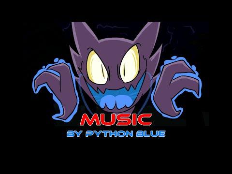Pokemon Parody - PERISH Song PANIC Music