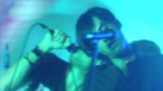 ALEX KAVVADIAS-THE MAGIC SPELL