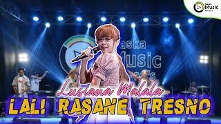 Lusiana Malala - Lali Rasane Tresno Mp3