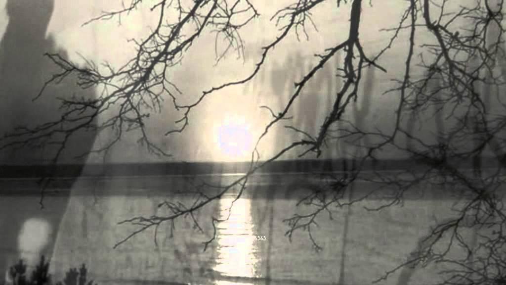 Lyric lyrics you ll never walk alone : Gerry & The Pacemakers - You'll Never Walk Alone (HQ) + lyrics ...